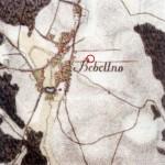 Bebelno na mapie z 1804 roku. Cz. Hadamik, Średniowieczne dwory obronne w powiecie włoszczowskim, Włoszczowa 2005, s. - kolorowa wkładka.