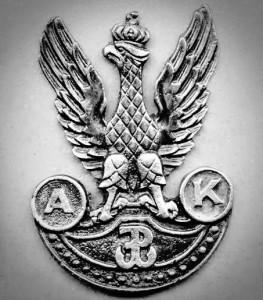 Orzełek Armii Krajowej
