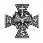 Krzyż NSZ
