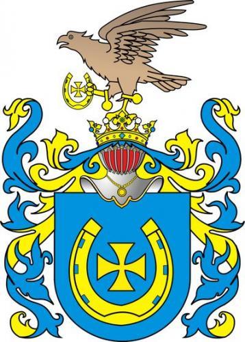 Herb Jastrzębiec